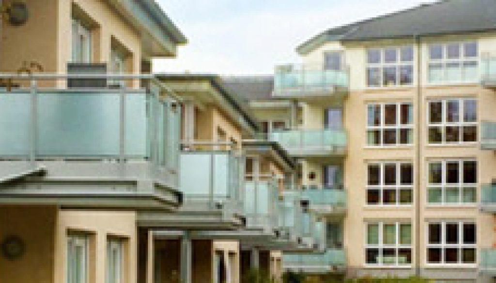 WohnquartieramMoorenplatz1